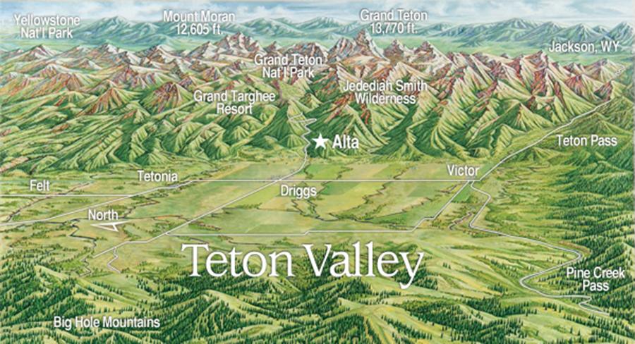TetonValleyMap