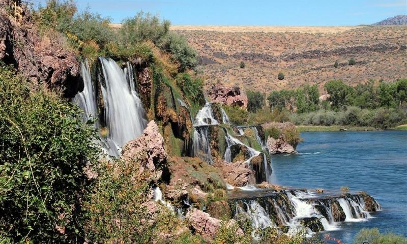 14588_lu9tX_South_Fork_Fall_Creek_Falls_lg